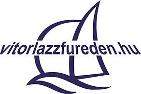 Vitorlazz Füreden